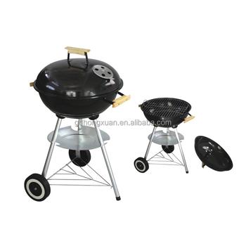 hotsale enamel apple charcoal grill kamado with wheel. Black Bedroom Furniture Sets. Home Design Ideas