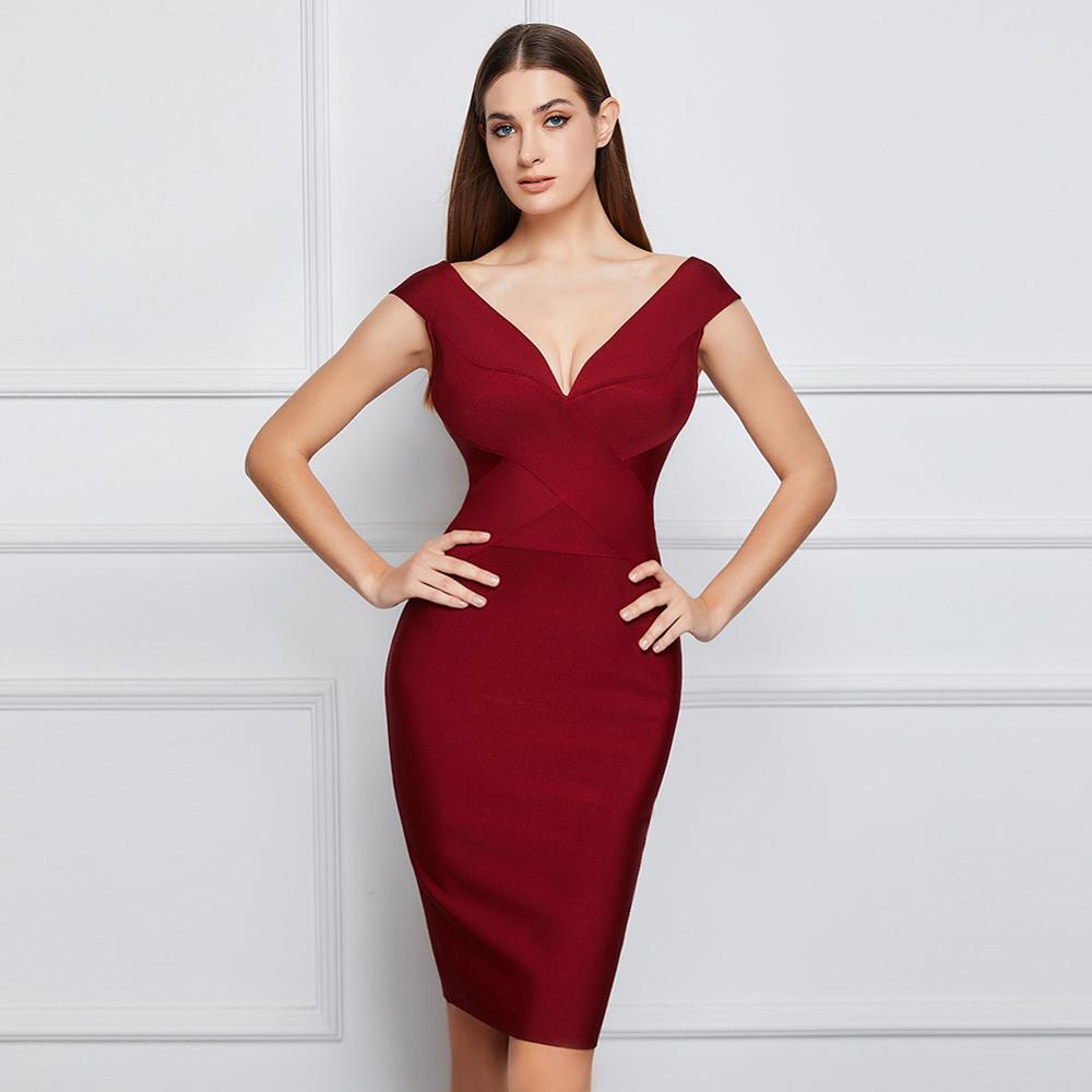 31a30a3fe73a Venta al por mayor mayoristas de vestidos de fiesta-Compre online ...