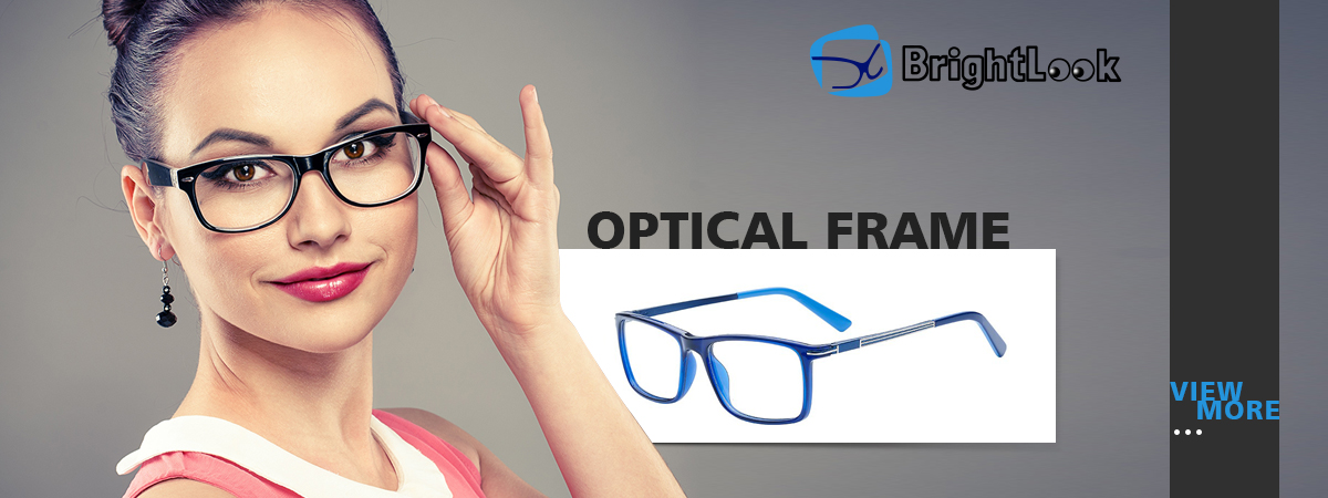 b1b5cf17d36f ... reading glasses frames plastic. $0.60 - $5.00/Piece. 1200 Pieces(Min.  Order)