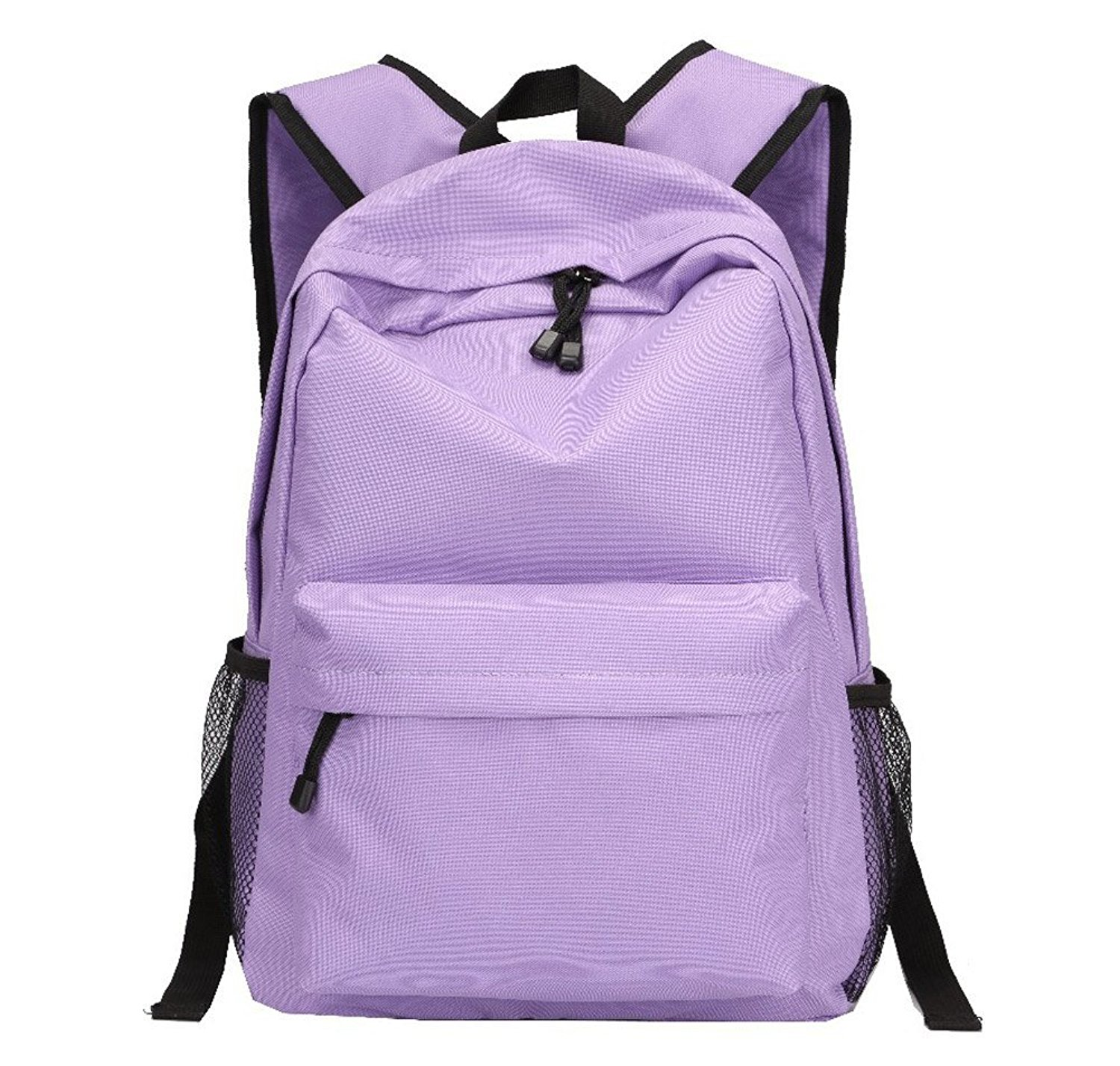 6f6cfcef3adb Get Quotations · Deolv Cool College School Backpacks for Girls Book Bags  for Teens