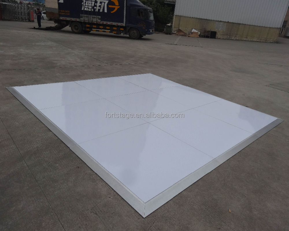 Portable Used Snap Lock Dance Floor For Sale Buy Used Dance Floor - Snap lock dance floor for sale