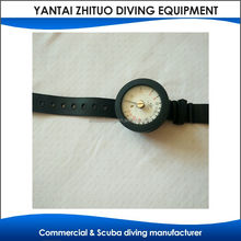 competitive price hot sale gauge diving accessories equipment