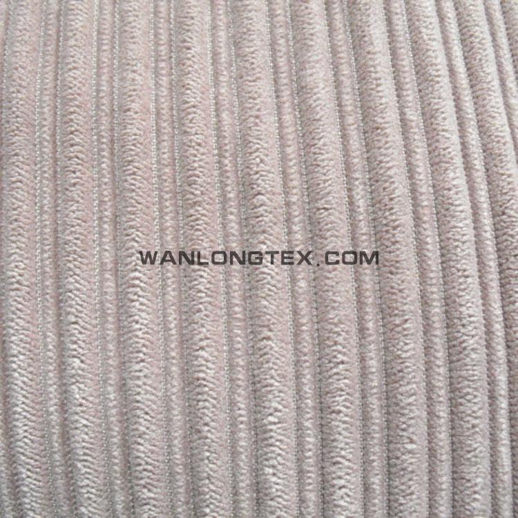jacquard cubierta de tela de tapicera para el sof cortinas alfombras y hometextile
