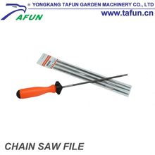 types of hand saws. different types hand saws, saws suppliers and manufacturers at alibaba.com of
