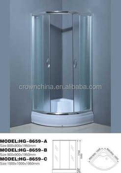 Bathroom Cabinets Egypt sliding glass shower doors bathroom designs shower room,shower