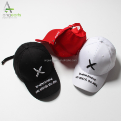China Baseball Caps/Hats Cheap Price Custom Your 3D Embroidery Logo,High Quality,Custom Snapback Hats/Caps