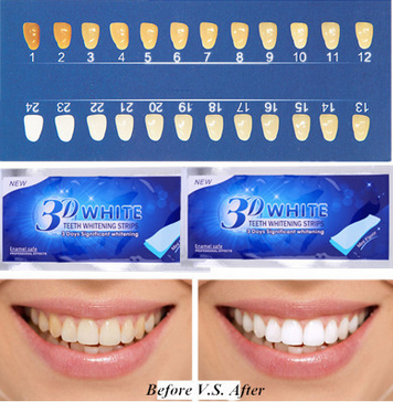 Cheap Teeth Whitening Strips white light teeth whitener gel
