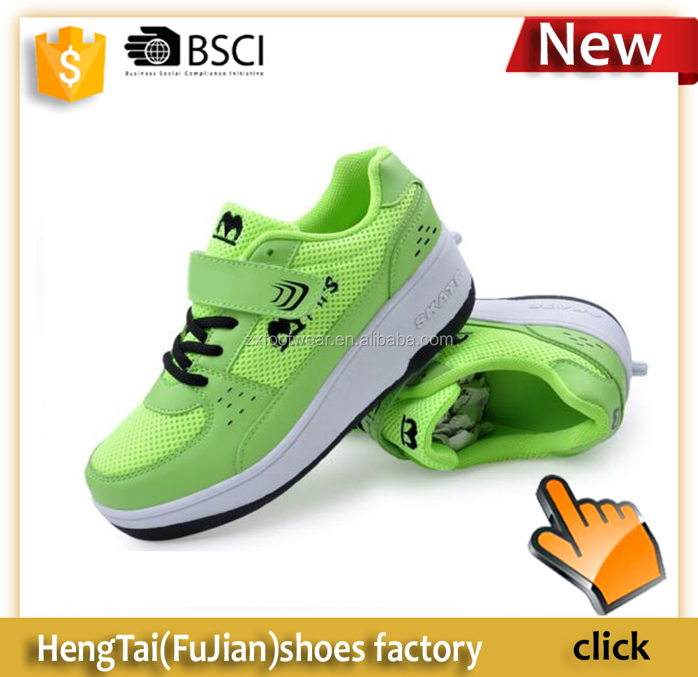 Roller skating shoes price in pakistan - Roller Skate Shoes Price Roller Skate Shoes Price Suppliers And Manufacturers At Alibaba Com