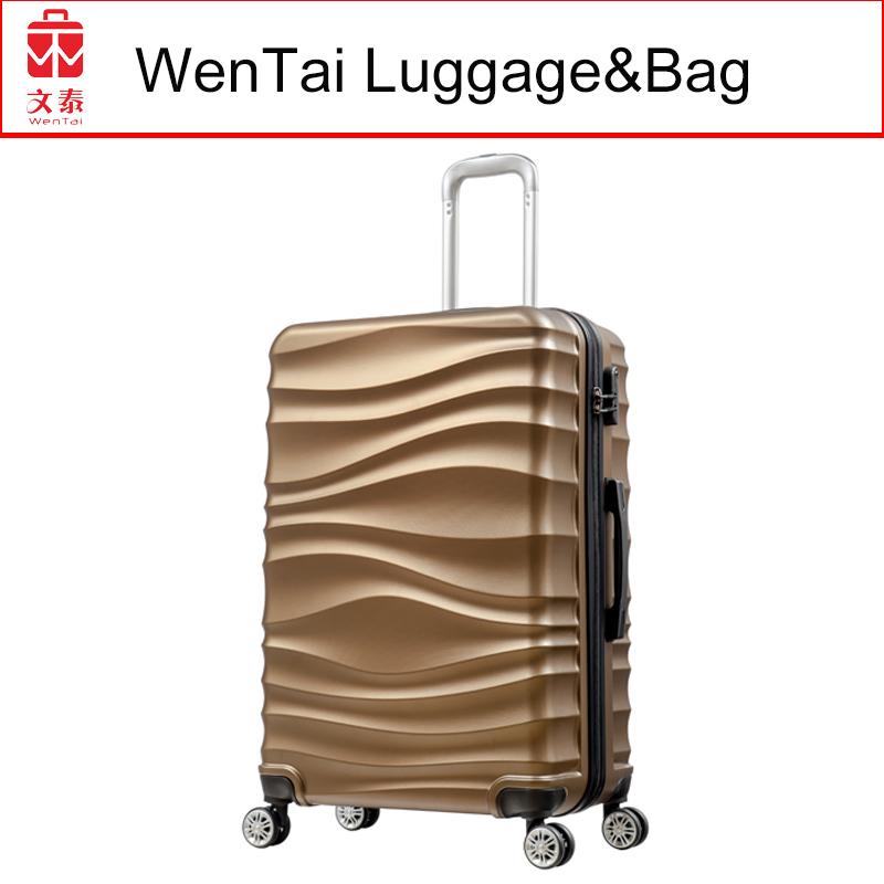 Best Lightweight Suitcases, Best Lightweight Suitcases Suppliers ...