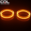 /product-detail/2016-newest-wholesale-smd-3014-e39-e46-led-rings-lighting-angel-eyes-car-led-light-angel-eyes-white-amber-60511538196.html
