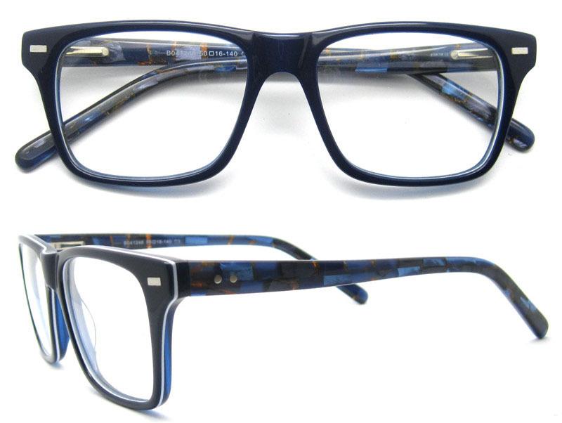 Best Eye Glasses Frames | Best in Travel 2018