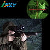 Gen 1+military surplus rifle scopes huntting telescope night vision rifle scope