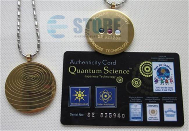 Bio scalar energy pendant stainless steel quantum pendant japanese bio scalar energy pendant stainless steel quantum pendant japanese technology aloadofball Gallery