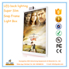 /product-detail/back-light-frame-movie-poster-light-box-led-27-inches-x-40-inches-60588030829.html