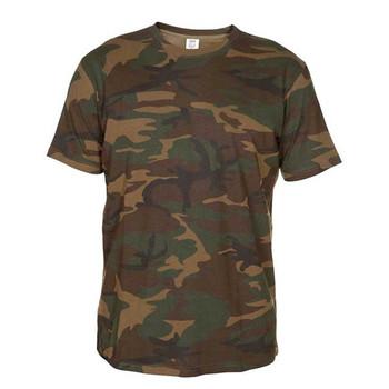 Custom Blank Camo T Shirts Buy Blank Camo T Shirts T