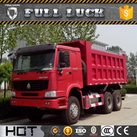 Buy dongfeng man diesel 6x4 tipper truck for sale in China on ...
