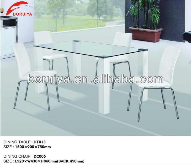 Mdf Glass Table Top Supports, Mdf Glass Table Top Supports Suppliers And  Manufacturers At Alibaba.com
