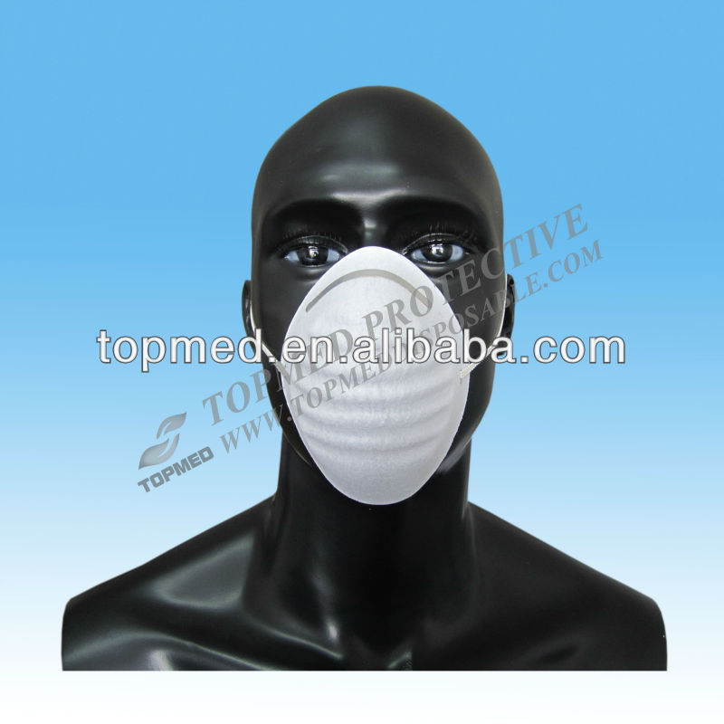 r95 surgical mask