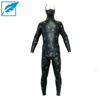 New Popular Fashion Yamamoto Neoprene Wetsuits For Sale