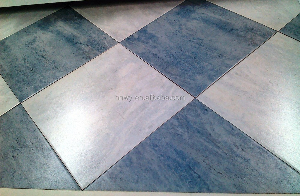 30*30 hot sale cheap price zellige moroccan tiles