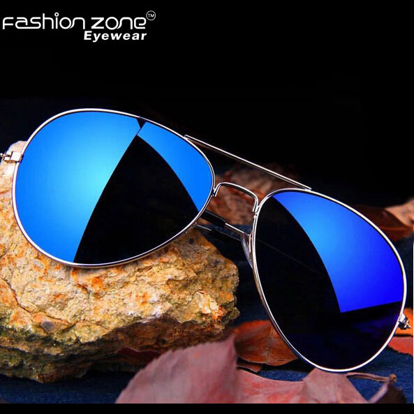 Best sell Promotion sunglasses Super low price vintage metal sunglasses aviation glasses