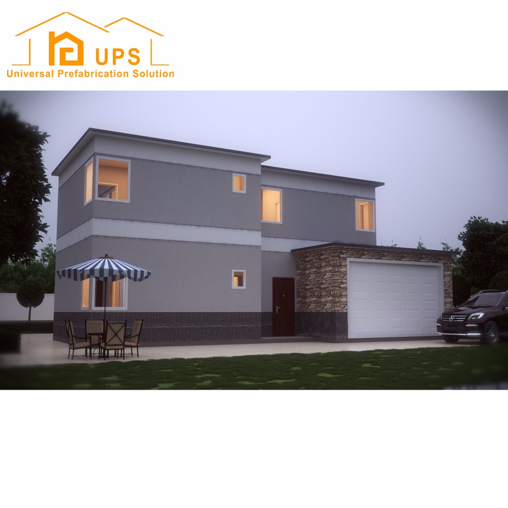 100m2 prefabricated house plans wholesale plans suppliers alibaba