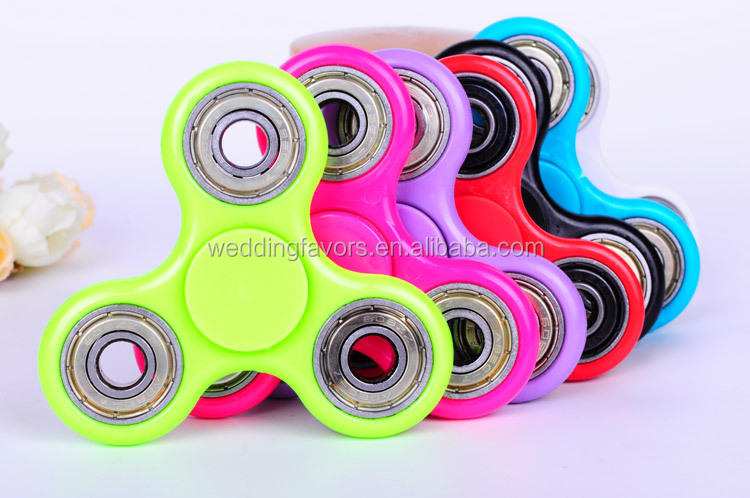 Leaf Fid Spinner Wholesale Spinner Suppliers Alibaba