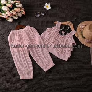 6dc6fe961cc7 China Asia Clothing