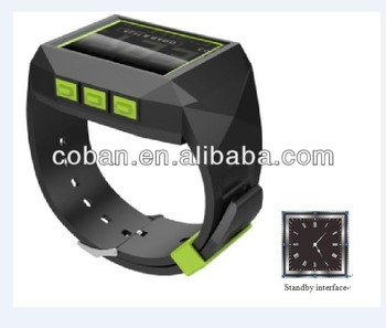 H02 Made In China Online Cell 1580860325 furthermore Wonlex High Quality Kids Gps Tracker 60559629718 furthermore Gps Adult Watch Tracker For Hiking 1518491561 as well ment Page 3 additionally Index. on gps phone number tracker