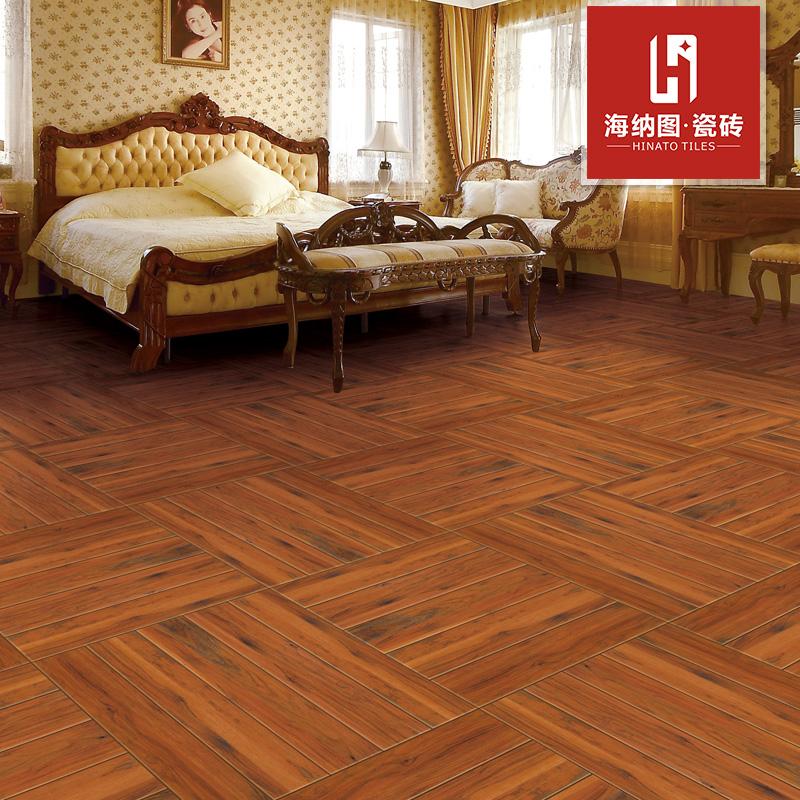 Floor Price In Pakistan 3d Tile, Floor Price In Pakistan 3d Tile ...
