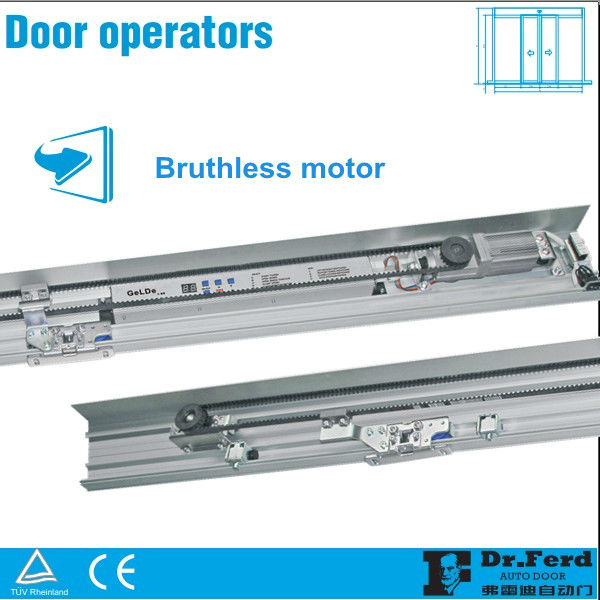Automatic Sliding Glass Door Closer Sevenstonesinc