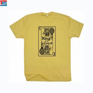 55f6ddfe Polo Shirt In Dubai Wholesale, Polo Suppliers - Alibaba