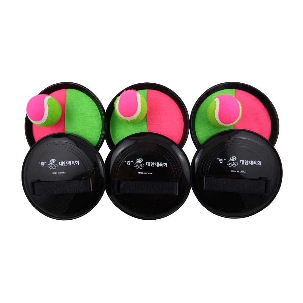 bd6c625ef5e0 Fabricante al por mayor bola del retén de plástico juguete artículos para  niños