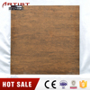 Alibaba China Hot Selling Wood Look Porcelain Tiles First Choice Rustic