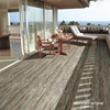 180x1080mm 3D Injeting Strip Timber Look Ceramic Tiles