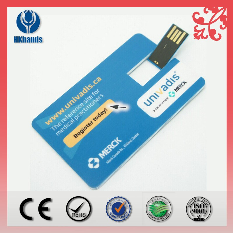Wholesale Alibaba Business Card Usb Flash Drive,Custom Credit Card ...