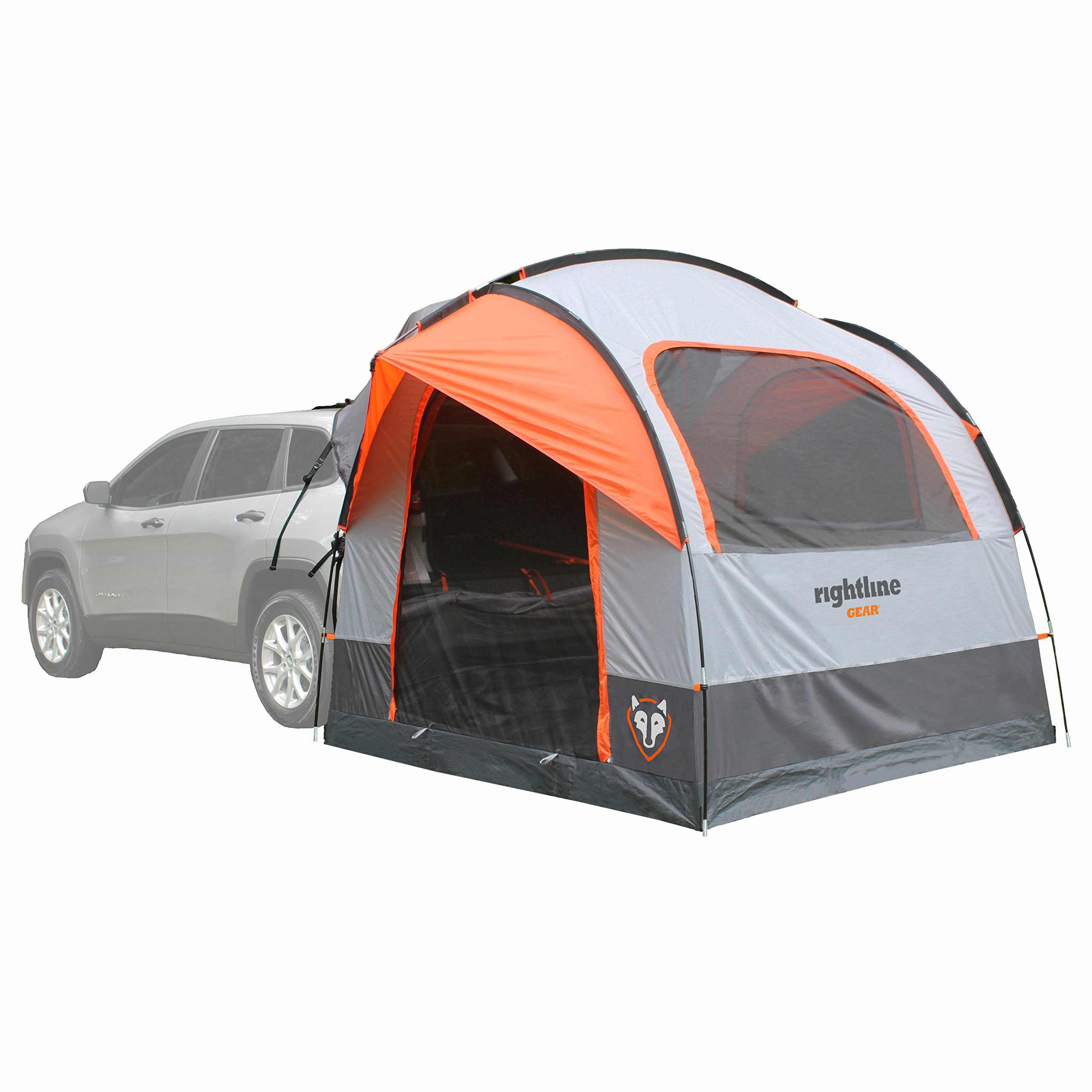 Get Quotations · Rightline Gear 110907 SUV Tent  sc 1 st  Alibaba & Cheap Jeep Suv Tent find Jeep Suv Tent deals on line at Alibaba.com