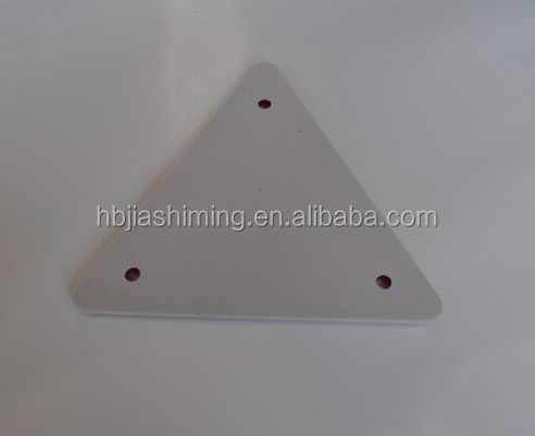 Popular Led Warning Triangle-Buy Cheap Led Warning Triangle lots ...