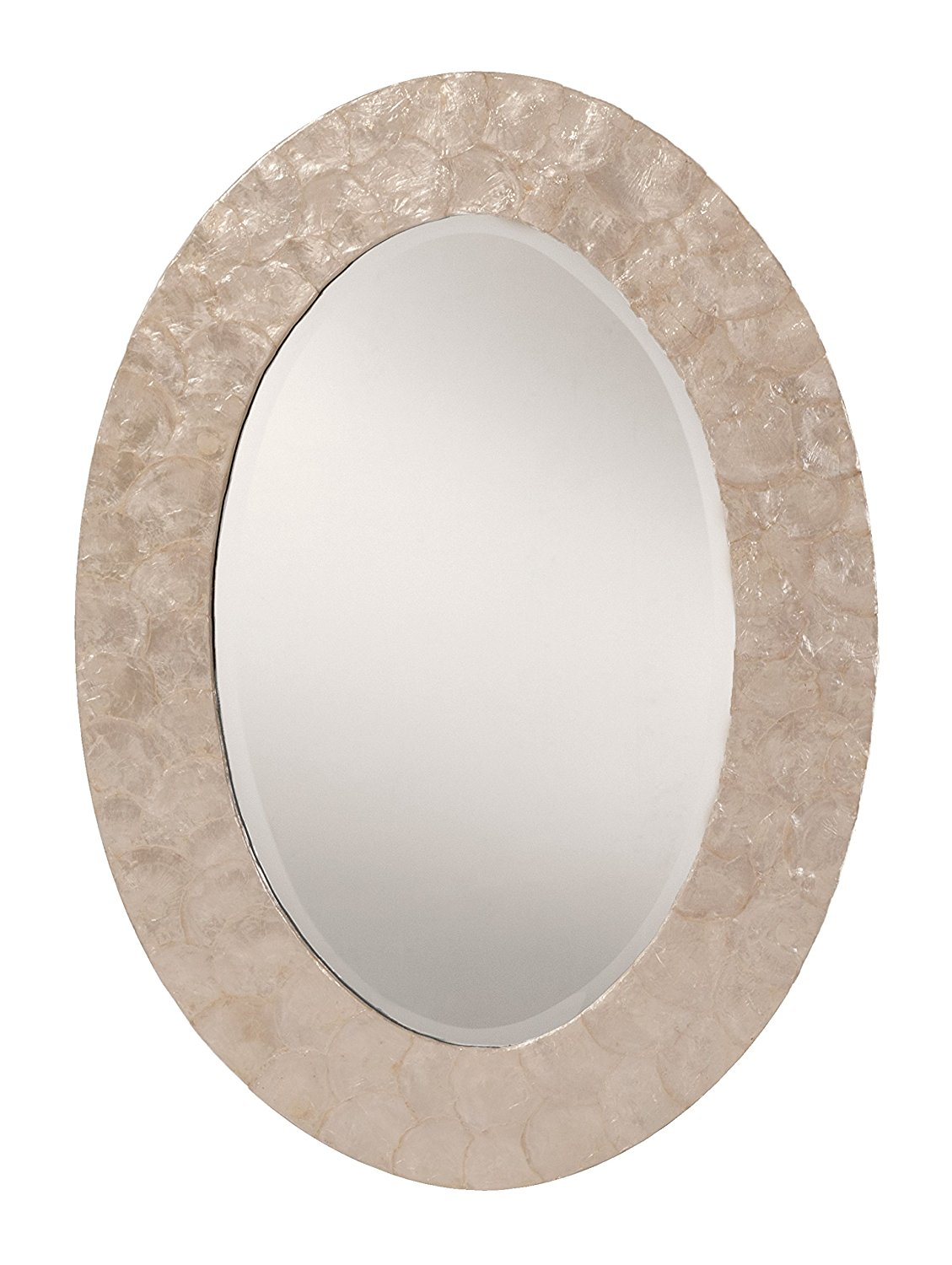 Cheap White Oval Mirror Frame, find White Oval Mirror Frame deals on ...