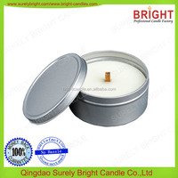buy candle light bulbs