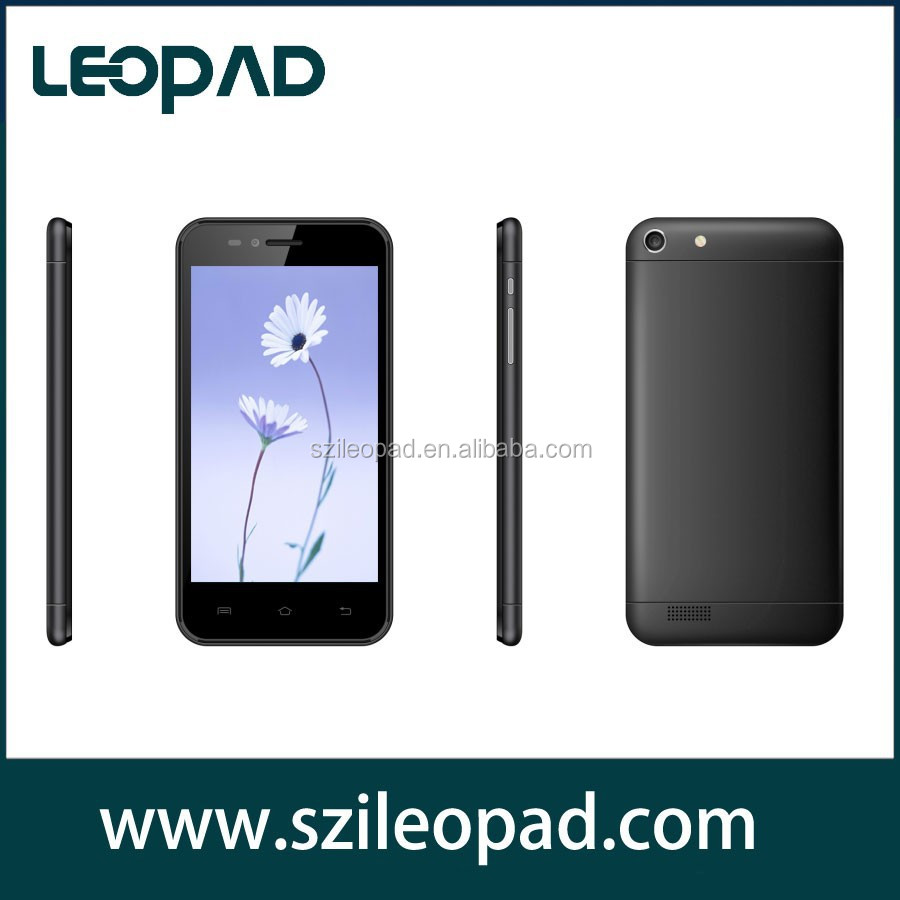 Ans Ul40 Android Phone Assurance – A Murti Schofield