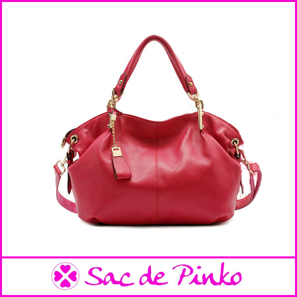 Red Brand Handbags, Red Brand Handbags Suppliers and Manufacturers ...