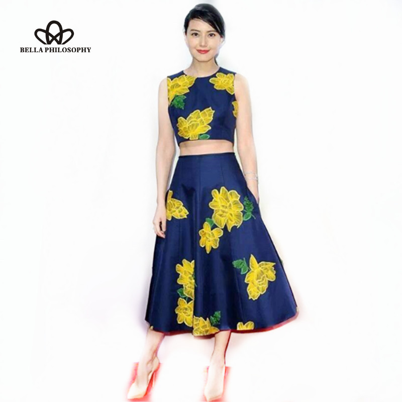 Shop our Collection of Women's Yellow Dresses at arifvisitor.ga for the Latest Designer Brands & Styles. FREE SHIPPING AVAILABLE!