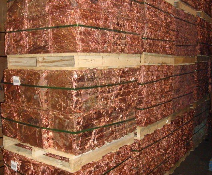 High Purity,Copper Wire Scrap Millberry, Copper Wire Scrap 99.99%