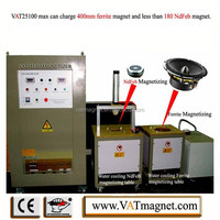 Loudspeaker VAT25200 High-voltage Pulse Magnetizer
