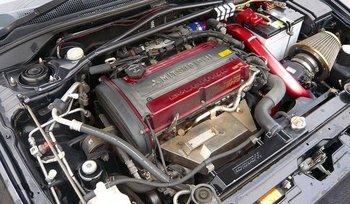 Japan Used Engine & Part - Evo 2-8 4g63t 4d30 4d31 4d32 4g64 4g67 4g93t  4g72t 4g73 4g74 - Buy Japan Used Engine & Part - Evo 2-8 4g63t 4d30 4d31  4d32