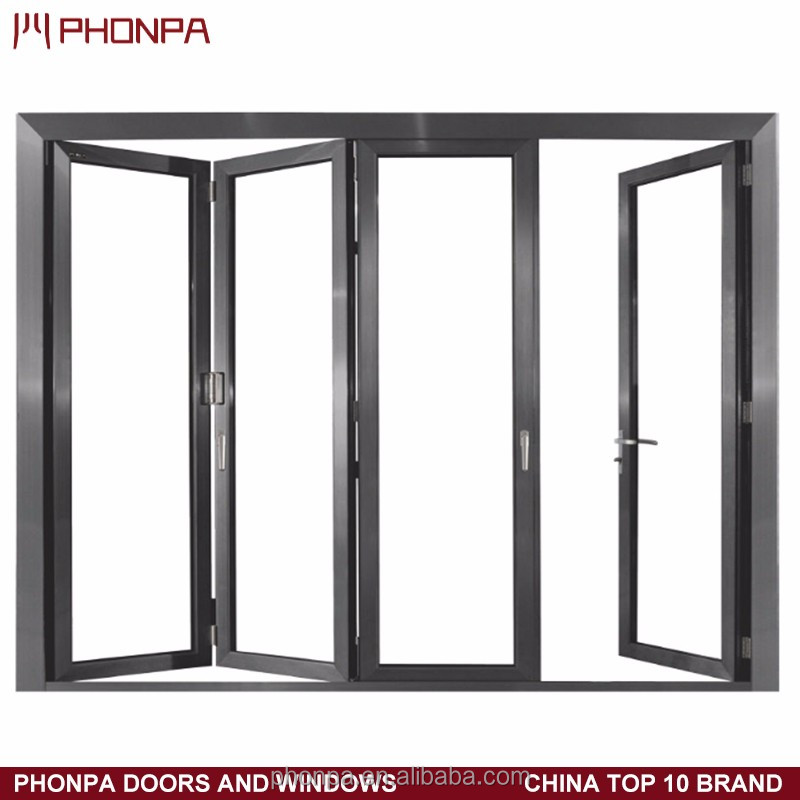 China Sash Door China Sash Door Manufacturers and Suppliers on Alibaba.com  sc 1 st  Alibaba & China Sash Door China Sash Door Manufacturers and Suppliers on ... pezcame.com