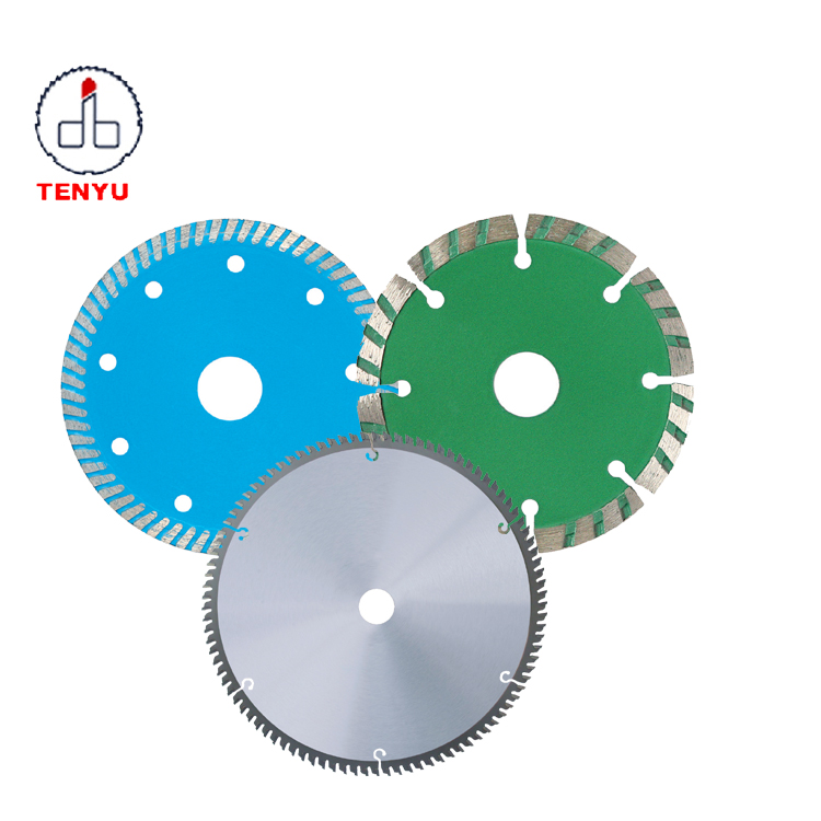 apollo saws saw blades - 750×750