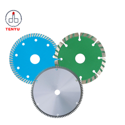 Jiangsu manufactory price circular saw blade saw blade apollo saw blade