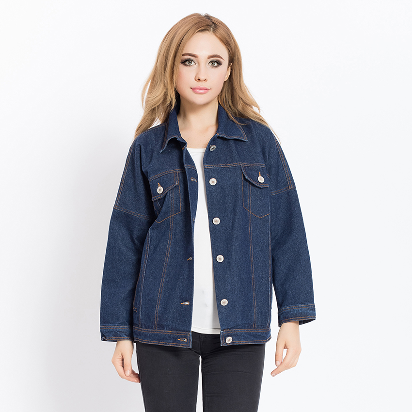 Shop for jean & denim jackets for women at thritingetqay.cf Browse women's jean & denim jackets & vests from top brands like Topshop, Levi's, Hudson & more. Free shipping & returns.